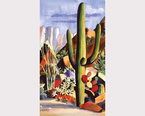 Free Phone Wallpaper | Southwest Art Gallery Tucson