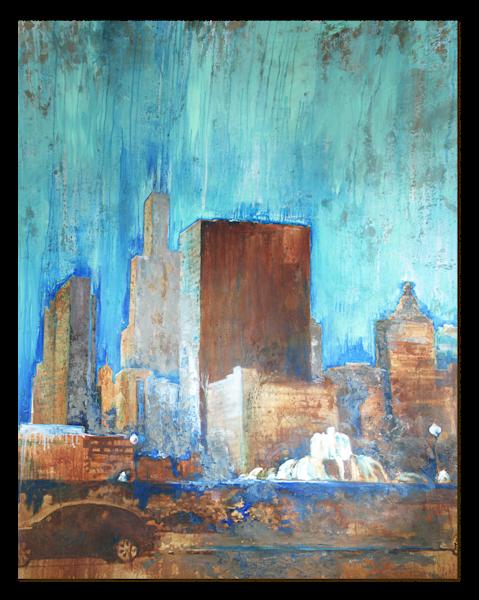 blue-buckingham-original