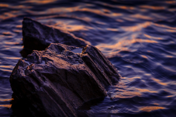 water-0562