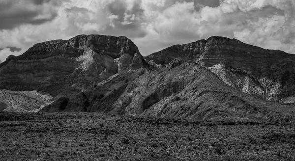 mountains--9
