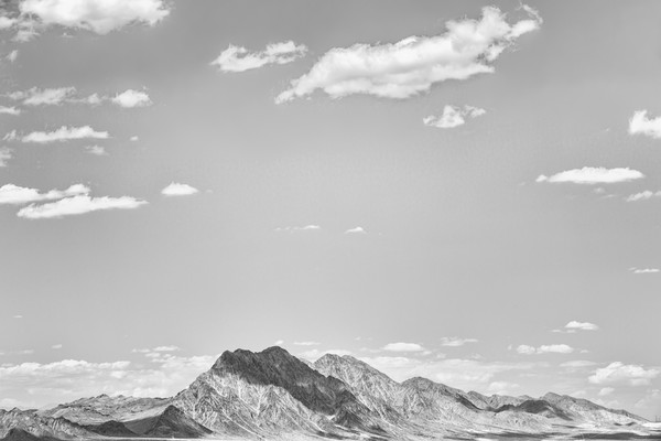 mountains--16