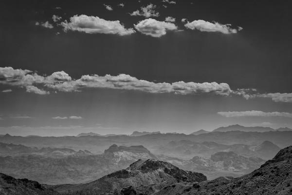 mountains--15