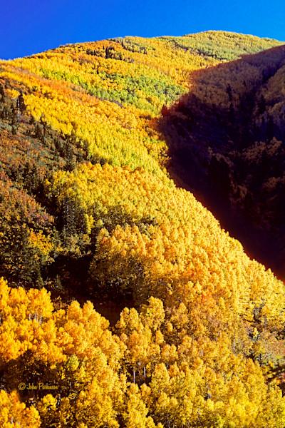 Dream Mine Ridge