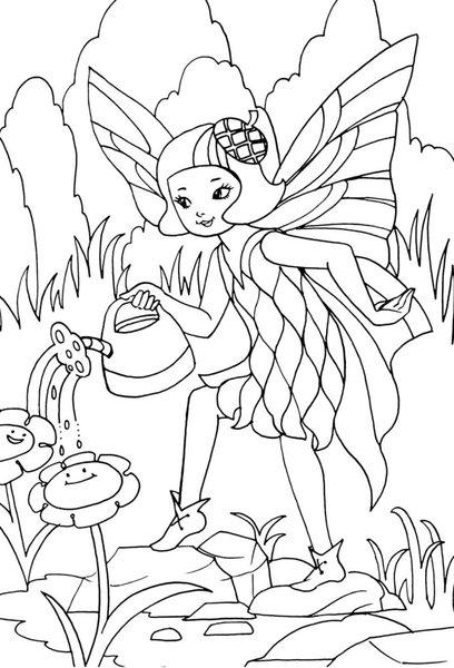 Cs_fairy36small_vphiuc