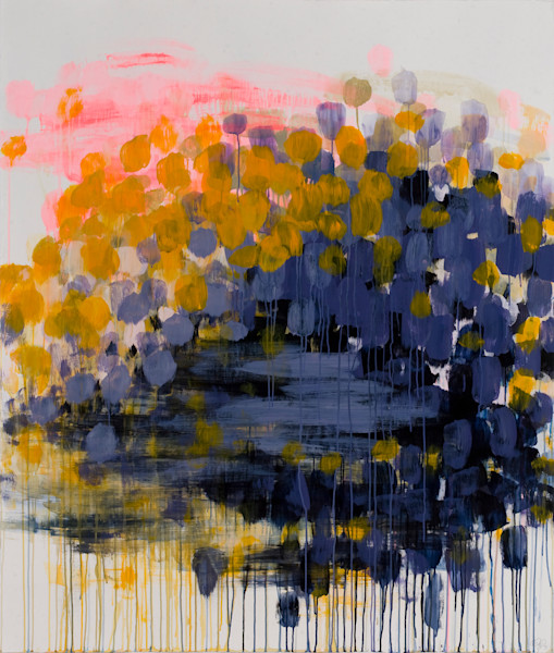 2009-09-blue_hole-55x65-photo-cz_y9bkp1