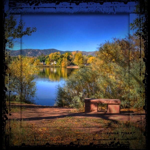 Tygart Fort Collins 10