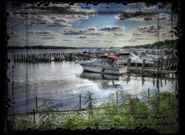 Tygart Minnesota Boats