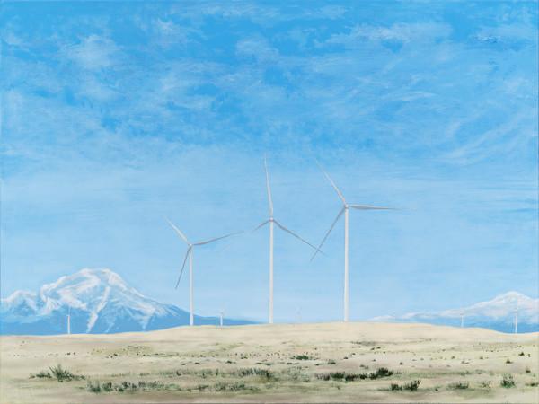 Wind Farm #64