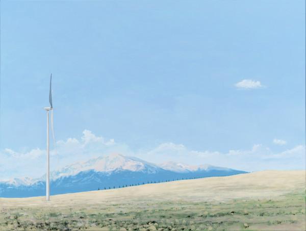 Wind Farm #65
