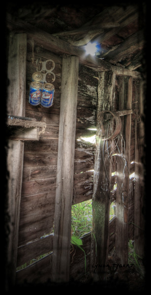 ASF Tygart Beer Cans