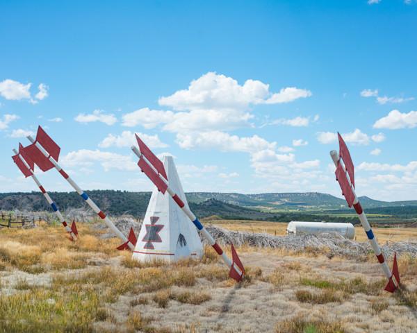 Colorado Arrows