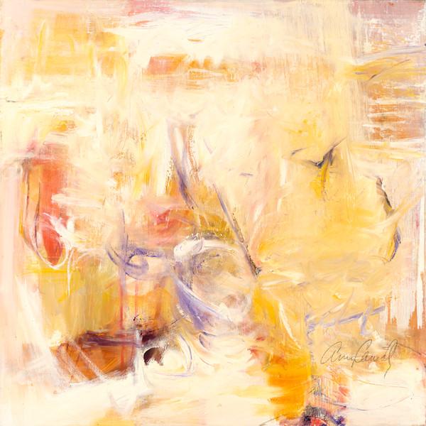 Warm Palettes Gallery