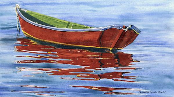 Lake Life II