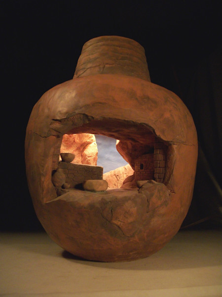 Sculptures   Southwest Art Gallery Tucson   Madaras
