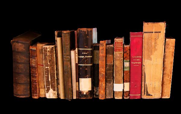 books-2006000
