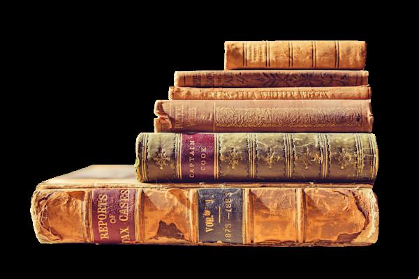 books-2664021