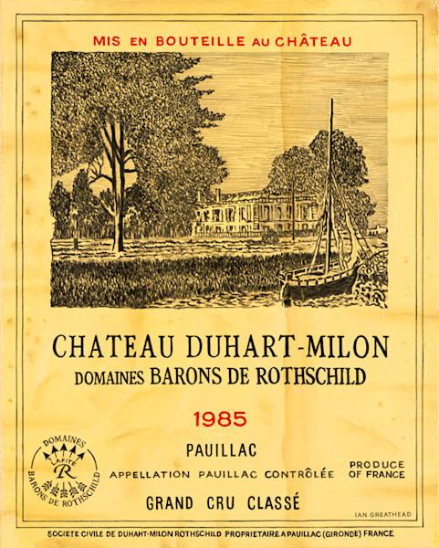 Greathead, Duhart, Scan