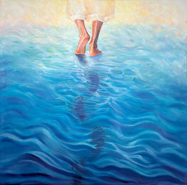 Roundtree, walking on water, scan, 9/30/14, 3:01 PM, 16C, 8426x8478 (12+1319), 150%, Repro 2.2 v2,  1/15 s, R97.5, G64.8, B74.3