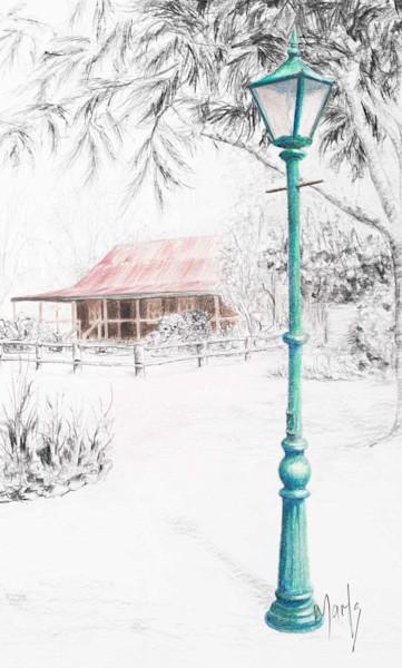 Heritage - Rosewood Homestead