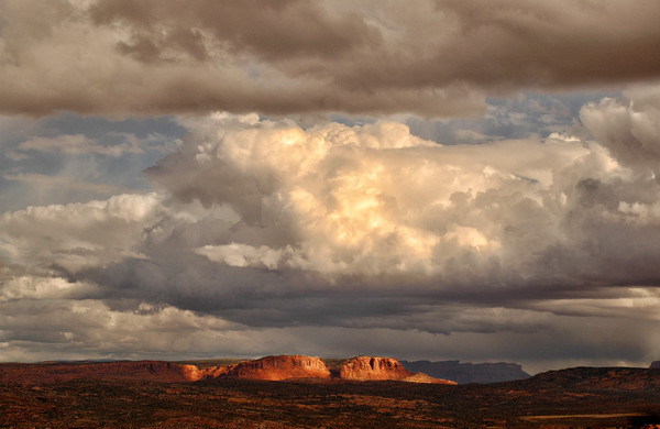 Canyonlands Splendor photograph by Richard Stefani for sale – Stefani Fine Art