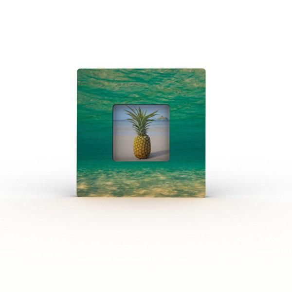 Underwater Mini Frame