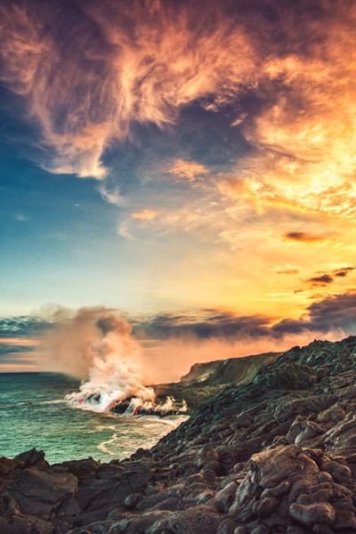 Hawaii Photography  |  61g by Shane Myers