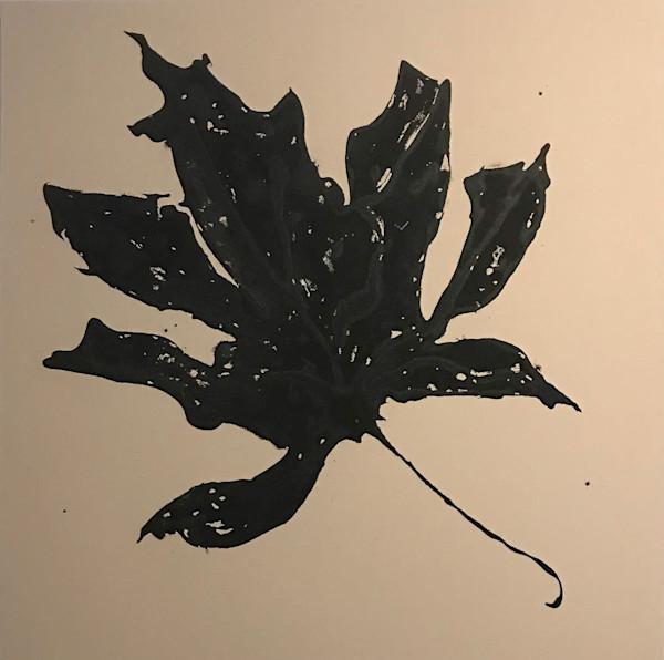 Black Maple by Briar Emond | SavvyArt Market original painting