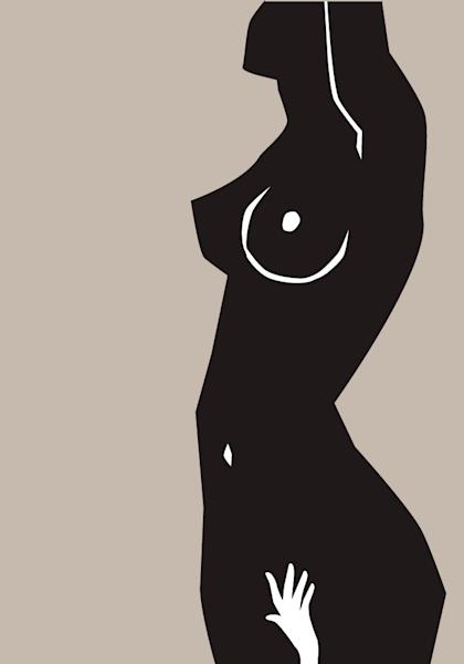 Body Mystery