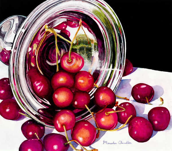 Chandle, cherries jubilee2 scan, 12/19/11, 10:21 AM, 16C, 5604x6851 (1659+2227), 150%, Repro 2.2 v2,   1/8 s, R95.2, G61.3, B72.1
