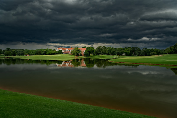 EastLake 8andClubhouse01 6-18-Edit-Edit