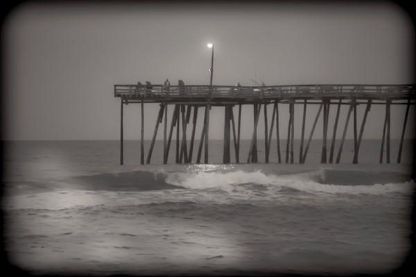 Atlantic Pier