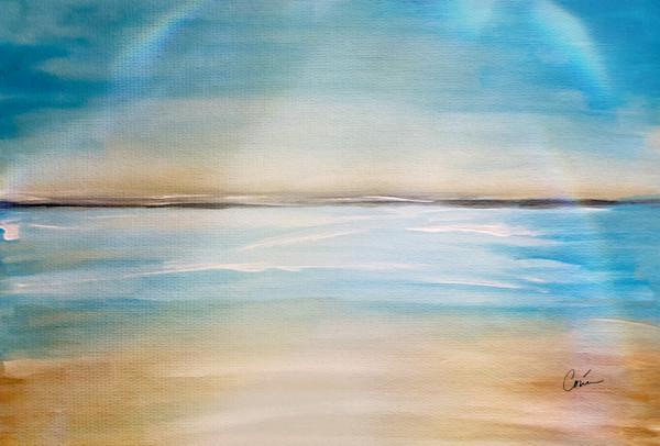 blue-sea-art-painting-corina-bakke,