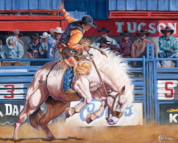 Rodeo Lovers