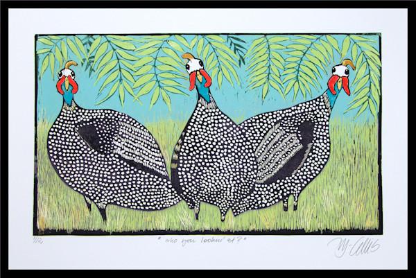 Birds and Countryside, original linocuts and etchings with birds, exotic birds and country side landscapes, original art, art prints, painting, art, paintings