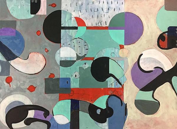 Composition #71