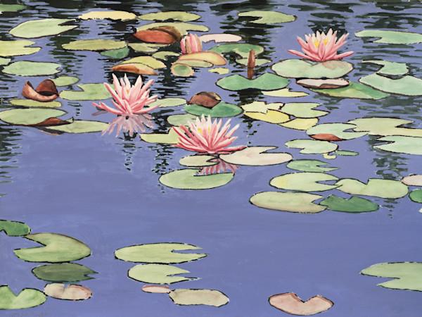 languid-lilies