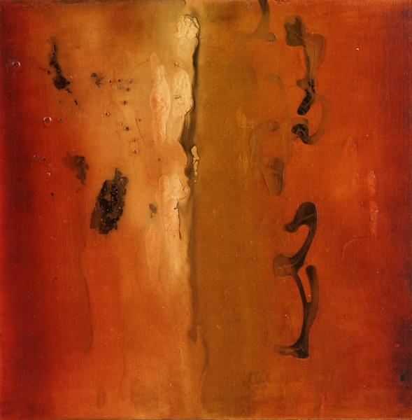 """Evening Prayer Series I"" by Julie Quinn | Prophetics Gallery"