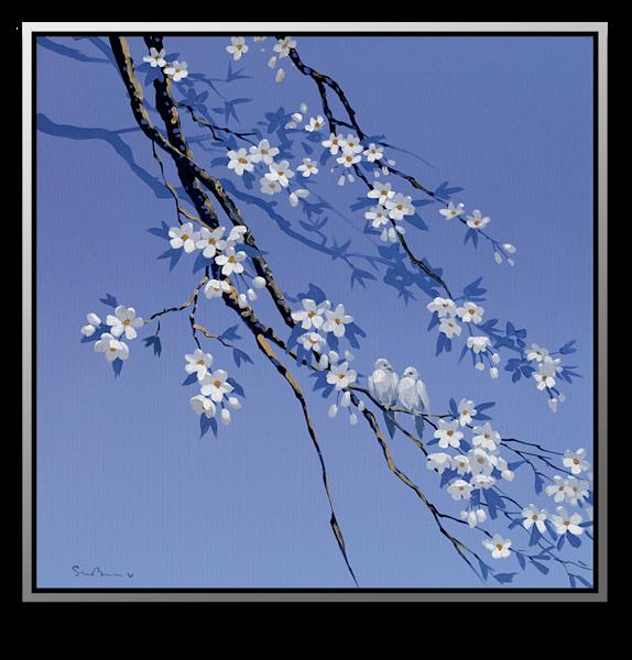 Blossom [SOLD NOV 11]