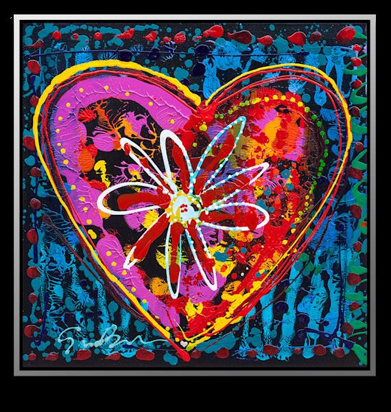 Wisdom of the Heart III
