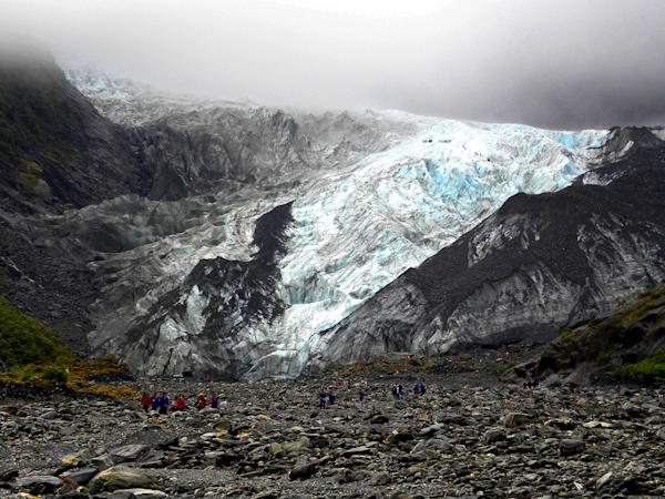 New-Zealand-Franz-Glacier-2