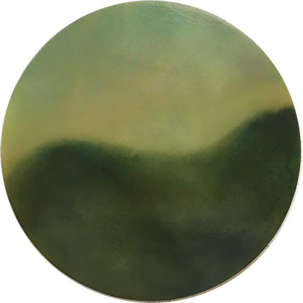Green Hills 16