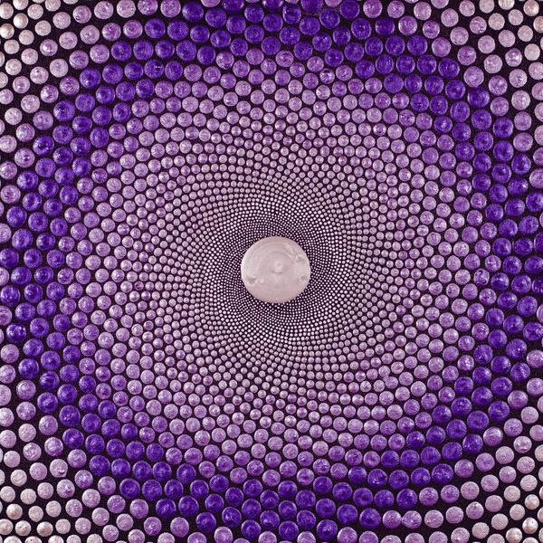 Portal No. 1