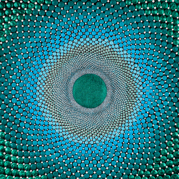 Portal No. 2