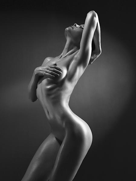 Always a Lady | Koop kunstfotografie print online | A-Galleria