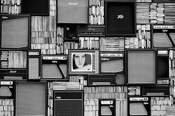E.LP | Koop kunstfotografie print online | A-Galleria