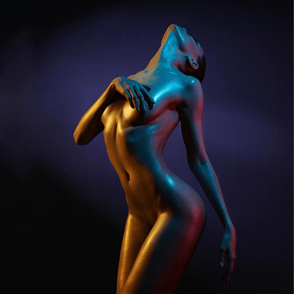 Pure Elegance | Koop kunstfotografie print online | A-Galleria