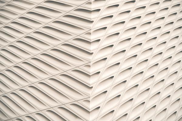 Simplicity | Koop kunstfotografie print online | A-Galleria