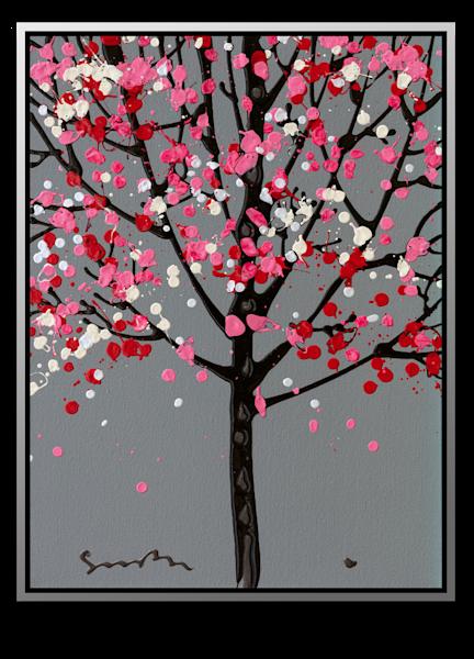 Black Cherry *NEW*