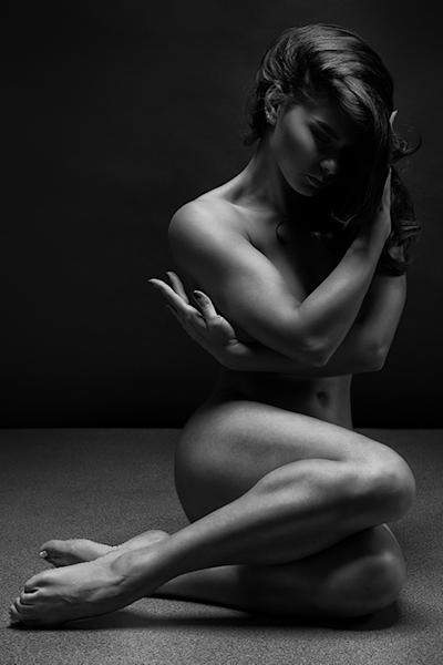 Bodyscape | Koop exclusieve kunstfoto print online | A-Galleria