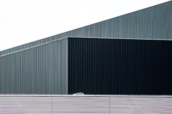 Architecture Minimal | Koop exclusieve kunstfoto print online | A-Galleria